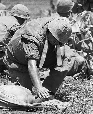 Marines-last-rites